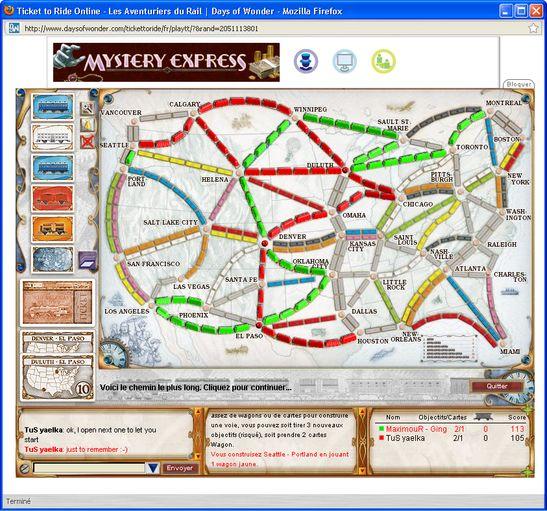 http://www.maxetjuju.org/stockage_internet/TTR/2010-09-15_222448.jpg