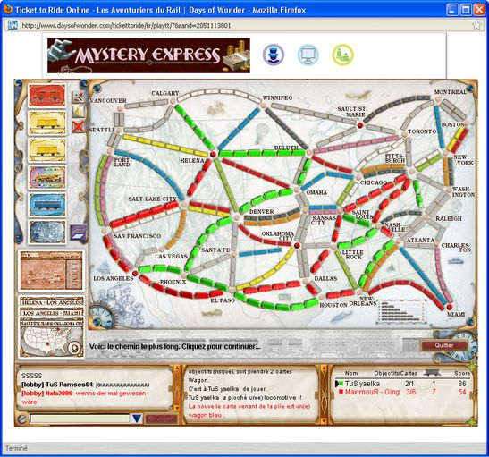 http://www.maxetjuju.org/stockage_internet/TTR/2010-09-15_224618.jpg