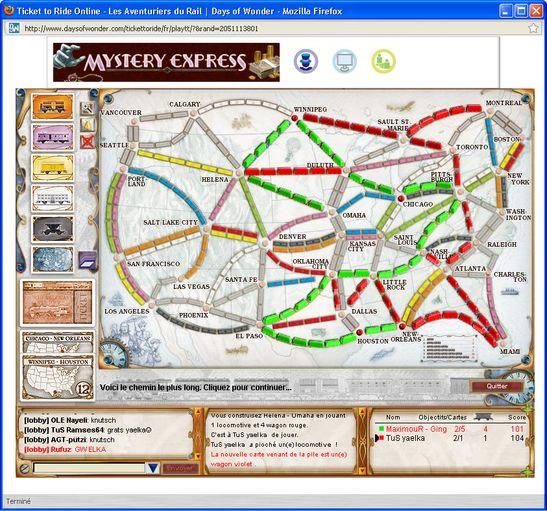 http://www.maxetjuju.org/stockage_internet/TTR/2010-09-15_231201.jpg