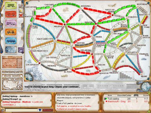 http://www.maxetjuju.org/stockage_internet/TTR/2010-09-15_233125.jpg