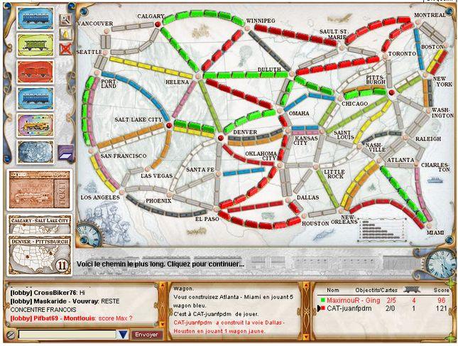 http://www.maxetjuju.org/stockage_internet/TTR/20110926_22h08_30.jpg