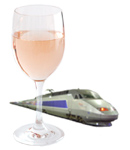 http://www.maxetjuju.org/stockage_internet/TTR/Tgv-icon_pink.jpg
