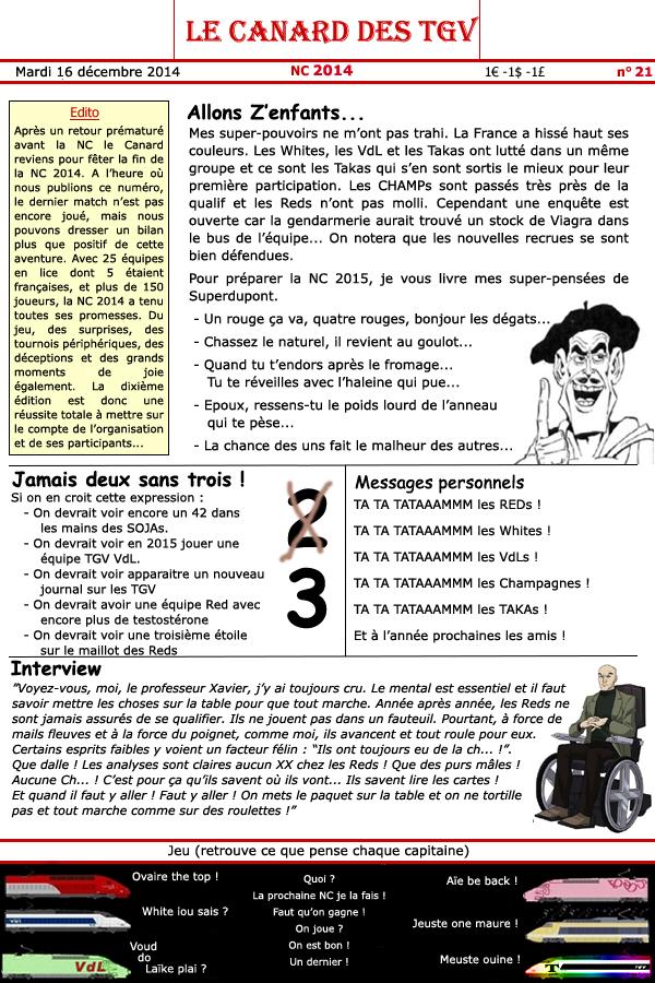 http://www.maxetjuju.org/stockage_internet/TTR/canard_tgv_14_21.png