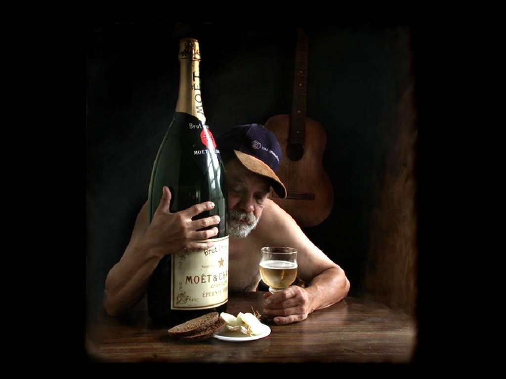 http://www.maxetjuju.org/stockage_internet/TTR/images/Problem-Solver.jpg